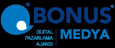 Bonus Medya